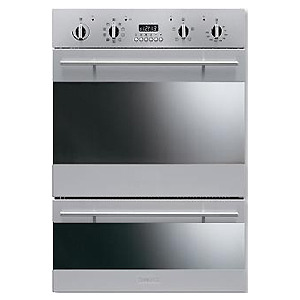 Photo of Baumatic B910SS-A Oven