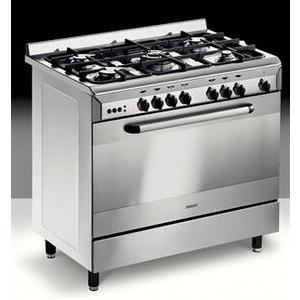 Photo of Baumatic BT2391 Cooker