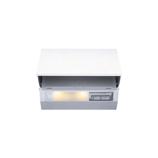 Neff D2664X0GB