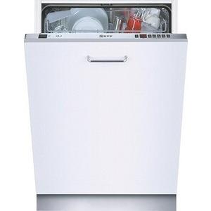 Photo of Neff S5555X0GB Dishwasher