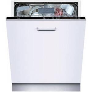 Photo of Neff S54T09X1 Dishwasher