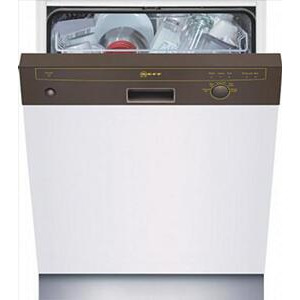 Photo of Neff S44E43 Dishwasher