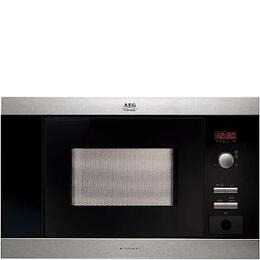 AEG-Electrolux MC1761E Reviews