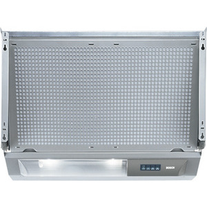 Photo of Bosch DHE655M Cooker Hood