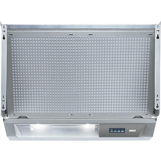 Bosch DHE655M