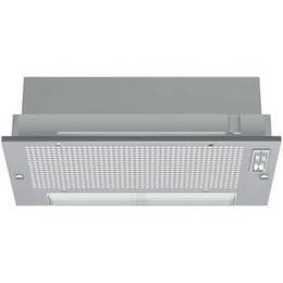 Bosch DHL535B Reviews