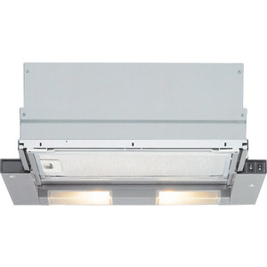 Photo of Bosch DHI635HGB Cooker Hood