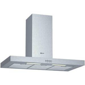 Photo of Neff D97S2NOGB Cooker Hood