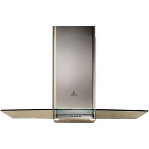 Photo of  Elica Glacier Island 120 Cooker Hood