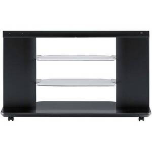 Photo of Panasonic Ty S37PX70WK TV Stands and Mount