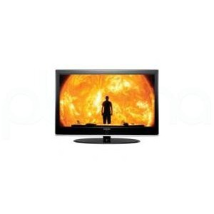 Photo of Samsung LE46M87BDX Television
