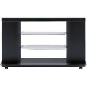 Photo of Panasonic TYS42PX70WK TV Stands and Mount