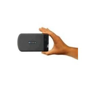 Photo of Freecom ToughDrive Pro 160GB External Hard Drive