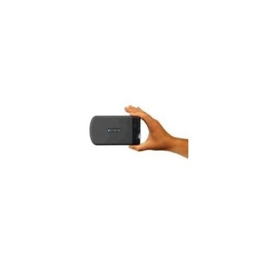Freecom ToughDrive Pro 160GB