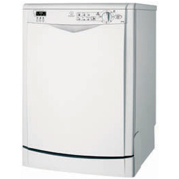 Indesit IDE750 Reviews