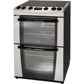 Zanussi ZKC6020 Reviews