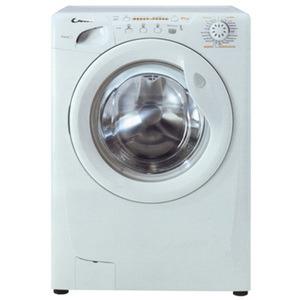 Photo of Candy GO1682 Washing Machine