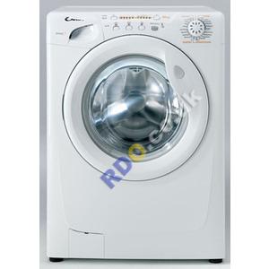 Photo of Candy GO1482 Washing Machine