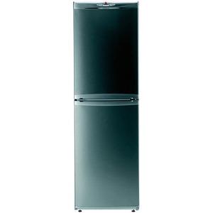 Photo of Hoover HCF5176 Fridge Freezer