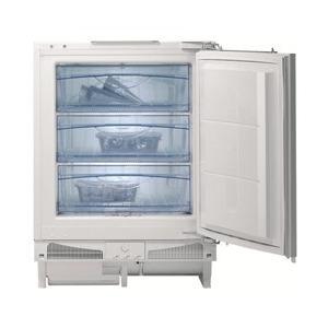 Photo of Gorenje FIU6104 Freezer
