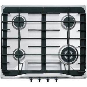 Photo of Zanussi ZGF692C X Hob