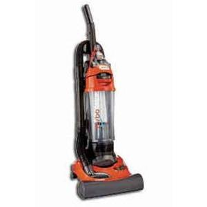 Photo of Vax V-006 Turboforce Vacuum Cleaner