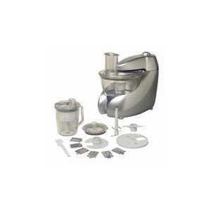 Photo of Kenwood FP776 Food Processor