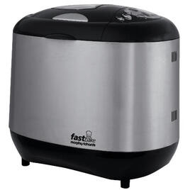 Morphy Richards 48268 Reviews