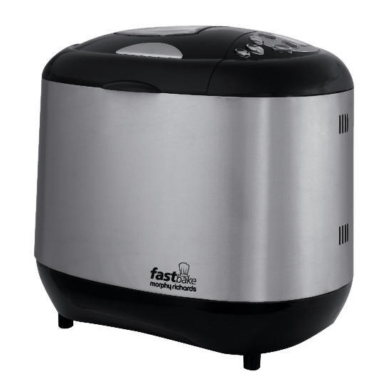 Morphy Richards 48268