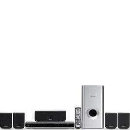 Pioneer DCS-353 Reviews