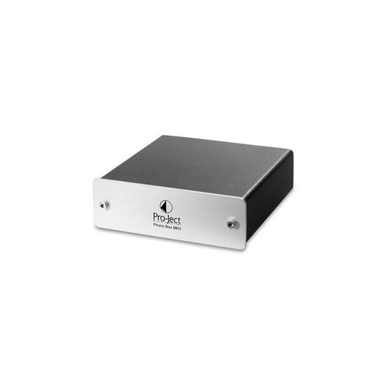 PROJECT PHONO BOX MK2 PRE AMP
