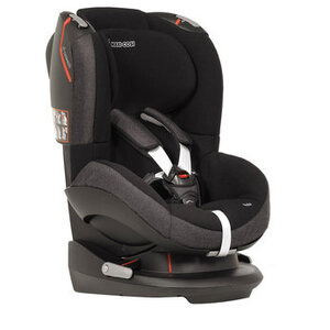 Photo of Maxi Cosi Tobi (Black Reflection) Car Seat