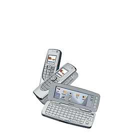 Nokia 9300 Reviews
