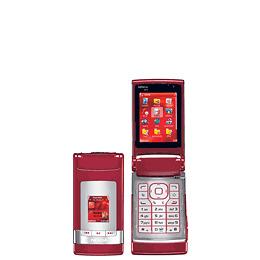 Nokia N76 Reviews