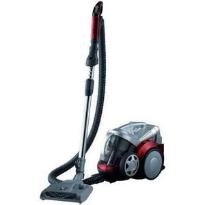 Photo of LG VKC902 Vacuum Cleaner