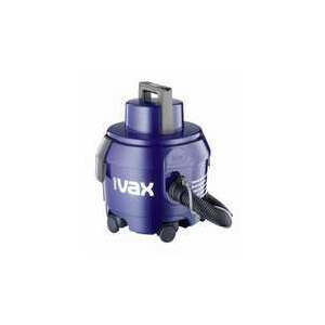 Photo of Vax V-020 Wash Vacuum Cleaner