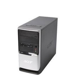 Acer T671 4300 Reviews