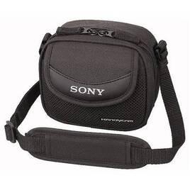 Sony LCs VA9 Reviews