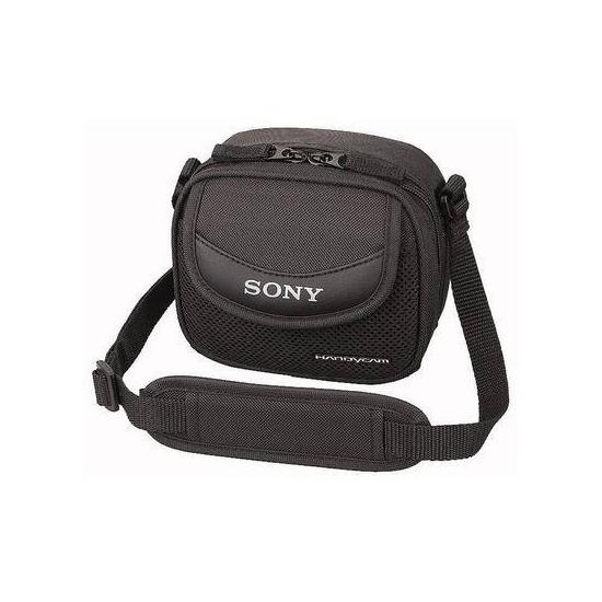 Sony LCs VA9