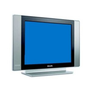 Photo of Philips 15PF4121 Television