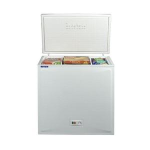 Photo of Norfrost C6AEW Freezer