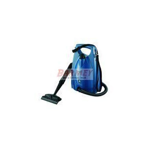 Photo of Morphy Richards 70452 Compact Allergy Steam Cleaner 2000W Steam Cleaner