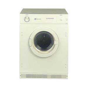 Photo of White Knight 43AW Tumble Dryer