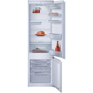 Photo of Neff K9524 Fridge Freezer