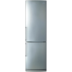 Photo of LG GR419BSCA Fridge Freezer