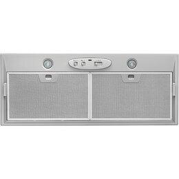 Electrolux EFG70023S Reviews