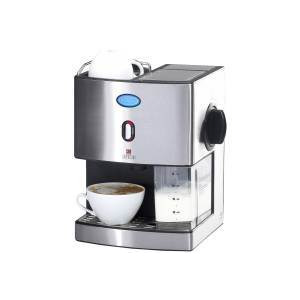 Photo of Breville CM8 Coffee Maker