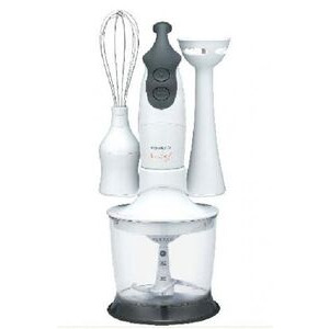Photo of Kenwood HB 655 Hand Blender