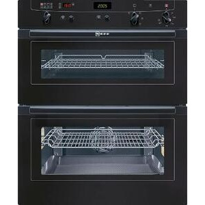 Photo of Neff U1744S0GB Oven