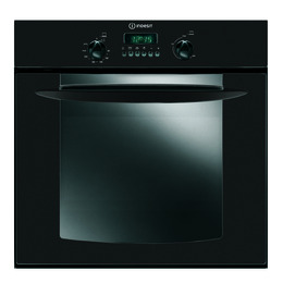 Indesit FIE36 Reviews